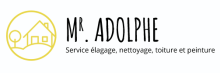 ADOLPHE FRANCOIS: